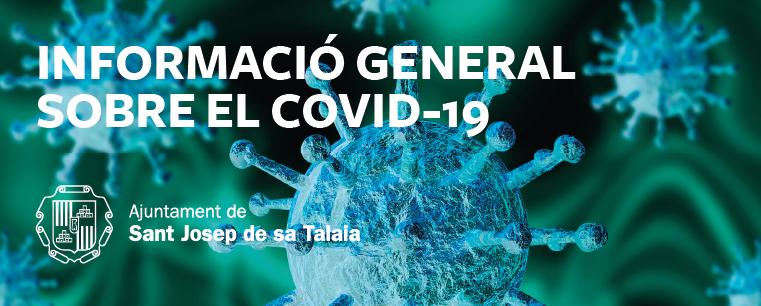 Info Covid 19 ADL